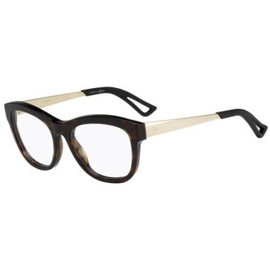 Imagem dos óculos CD3288 QSH 5218