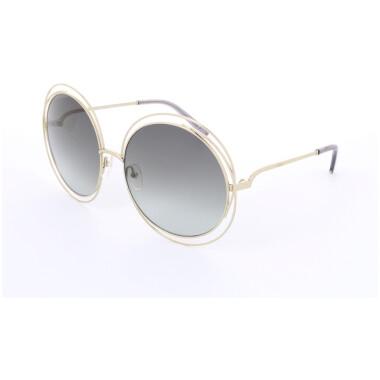Imagem dos óculos CHL114 737