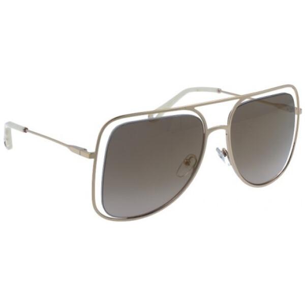 Imagem dos óculos CHL130 743