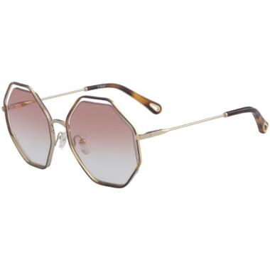 Imagem dos óculos CHL132 211