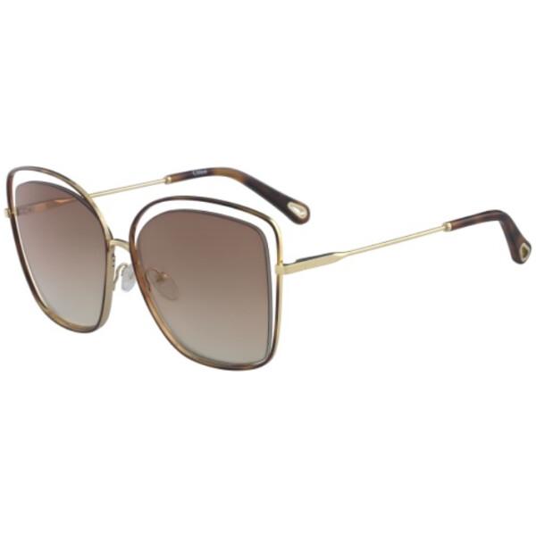 Imagem dos óculos CHL133 205