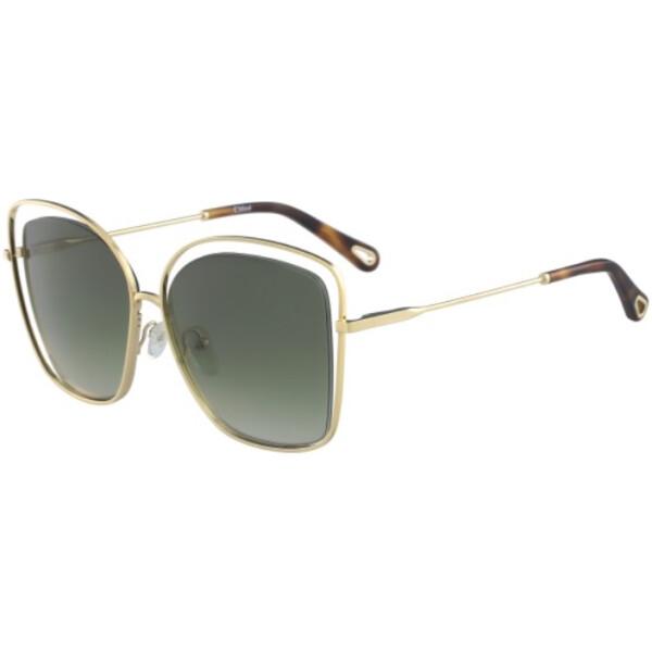 Imagem dos óculos CHL133 733