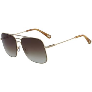 Imagem dos óculos CHL140 743
