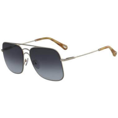 Imagem dos óculos CHL140 806