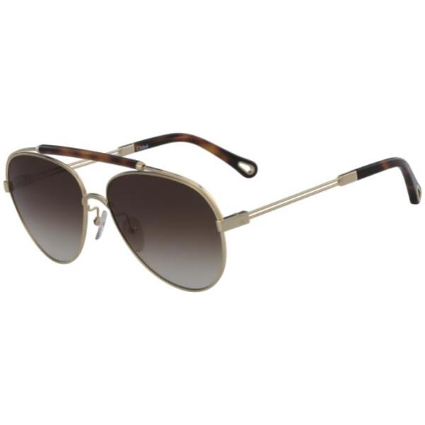 Imagem dos óculos CHL141 757