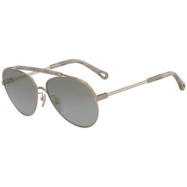 Imagem dos óculos CHL141 809