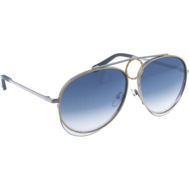 Imagem dos óculos CHL144S 050