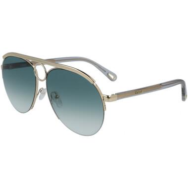 Imagem dos óculos CHL152S 838
