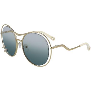 Imagem dos óculos CHL153S 838