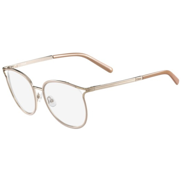 Imagem dos óculos CHL2126 719 5218