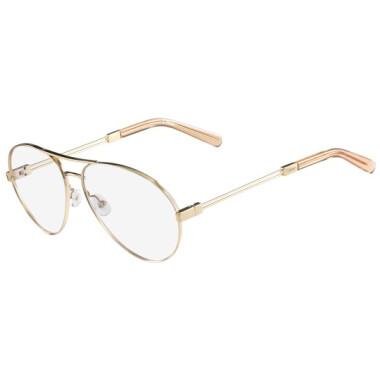 Imagem dos óculos CHL2128 724 5714