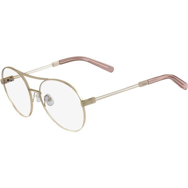 Imagem dos óculos CHL2130 044 5517