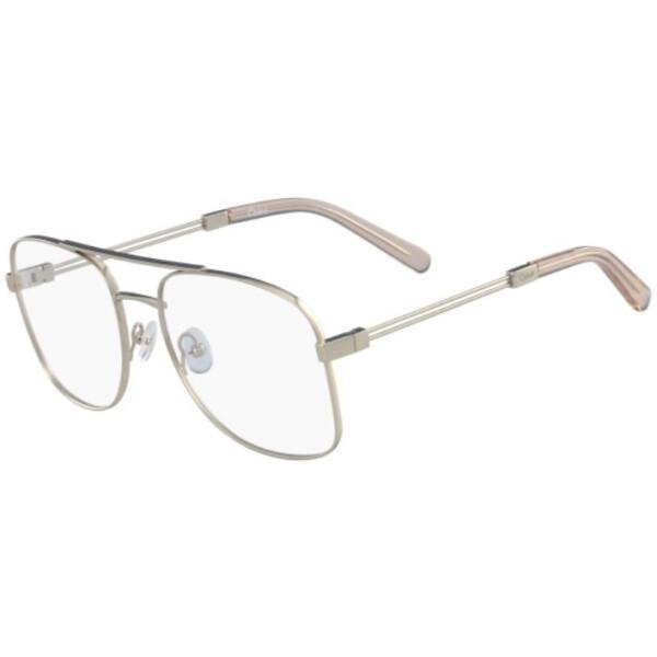 Imagem dos óculos CHL2133 724 5518