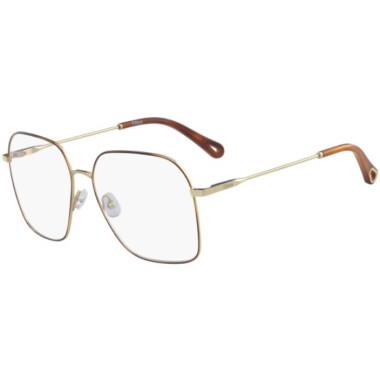 Imagem dos óculos CHL2135 757 5915