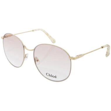 Imagem dos óculos CHL2140 743 5718