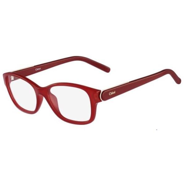 Imagem dos óculos CHL2643 643 5216