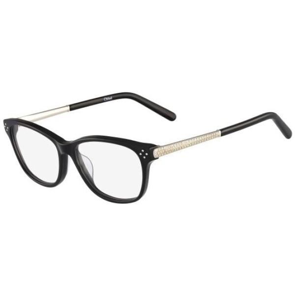 Imagem dos óculos CHL2653R 001 5315