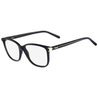 Imagem dos óculos CHL2658 001 5315