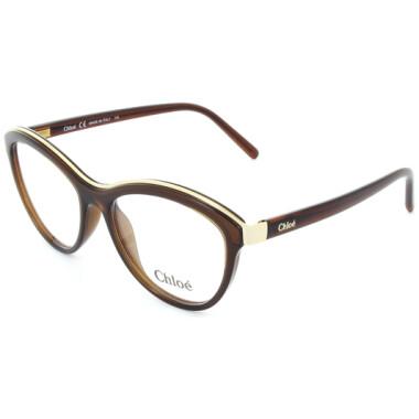 Imagem dos óculos CHL2660 210 5216