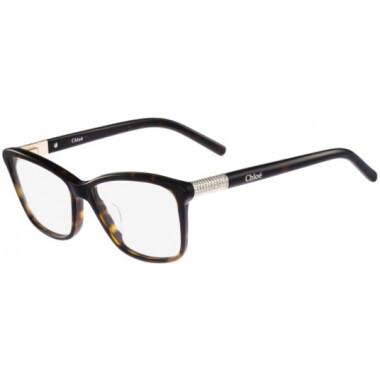 Imagem dos óculos CHL2665R 219 5315