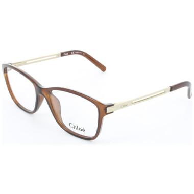 Imagem dos óculos CHL2669 210 5316