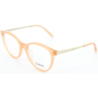 Imagem dos óculos CHL2676 749 5218