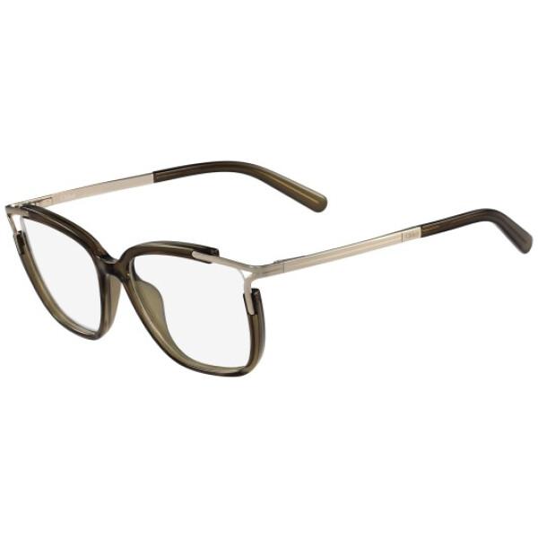 Imagem dos óculos CHL2689 303 5316