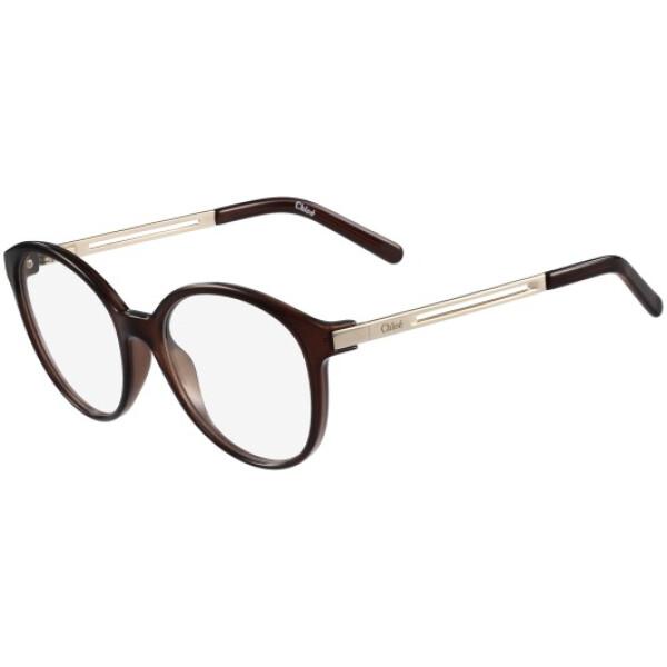 Imagem dos óculos CHL2693 210 5318