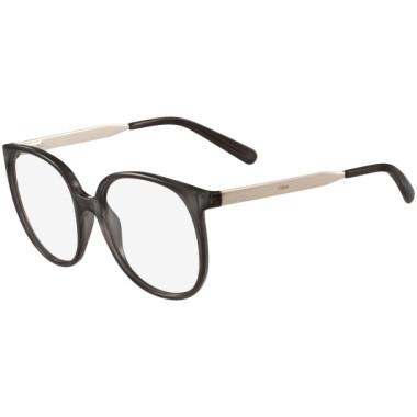 Imagem dos óculos CHL2696 036 5418