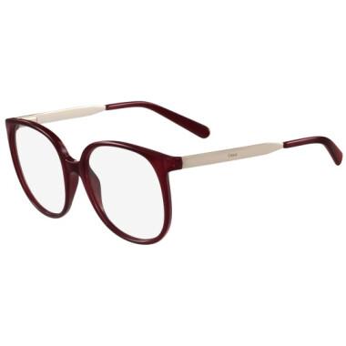 Imagem dos óculos CHL2696 603 5418
