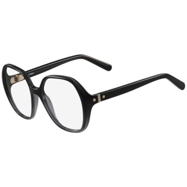 Imagem dos óculos CHL2704 002 5317