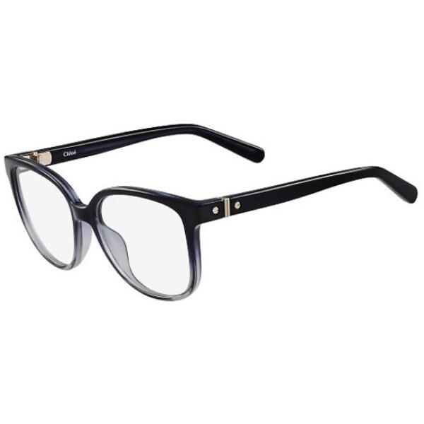 Imagem dos óculos CHL2705 426 5316