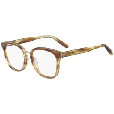 Imagem dos óculos CHL2709 242 5318