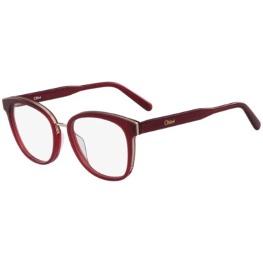Imagem dos óculos CHL2709 603 5318