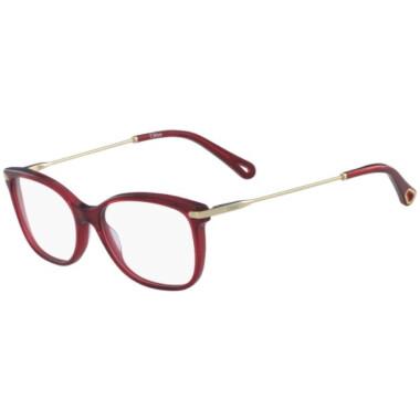 Imagem dos óculos CHL2718 613 5316