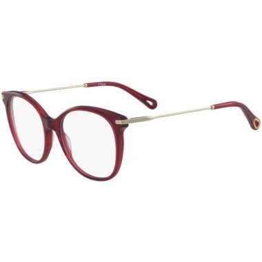 Imagem dos óculos CHL2721 613 5418