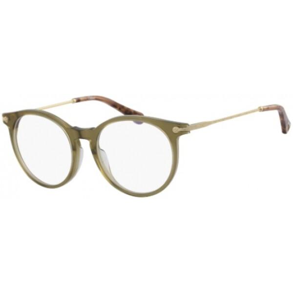 Imagem dos óculos CHL2735 303 5218