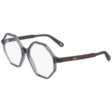 Imagem dos óculos CHL2739 035 5417