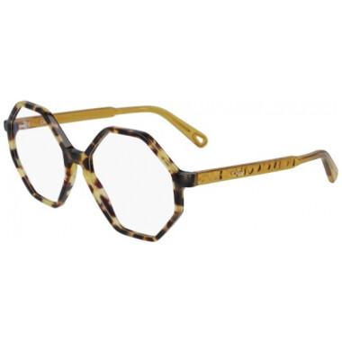 Imagem dos óculos CHL2739 218 5417