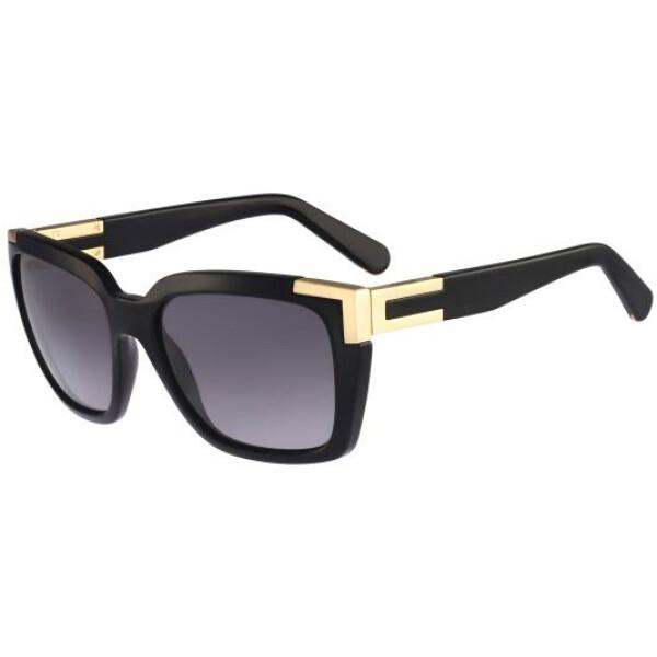 Imagem dos óculos CHL632 001
