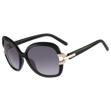 Imagem dos óculos CHL637 001