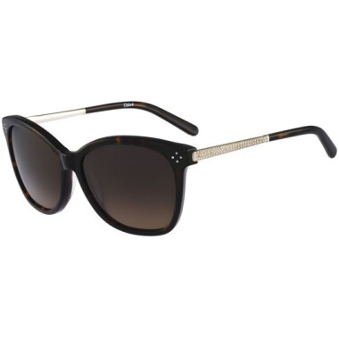 Imagem dos óculos CHL657SR 219