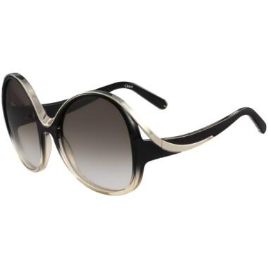Imagem dos óculos CHL713 040