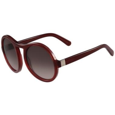 Imagem dos óculos CHL715 223
