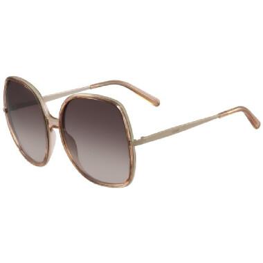 Imagem dos óculos CHL725 749