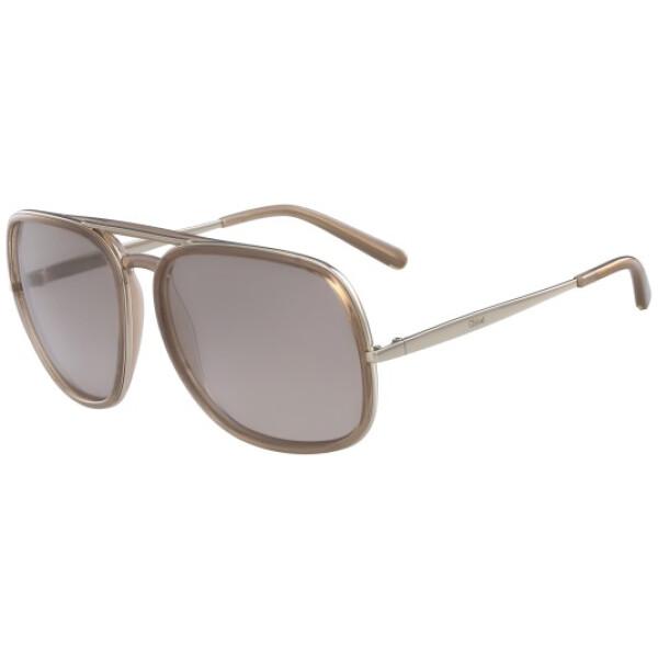 Imagem dos óculos CHL726 210