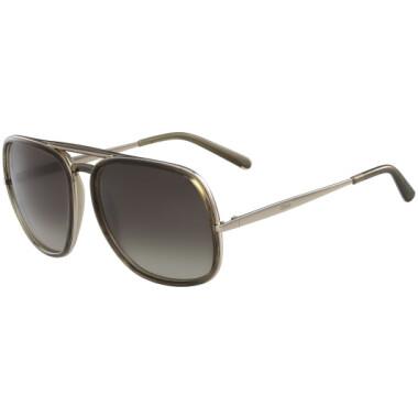 Imagem dos óculos CHL726 303