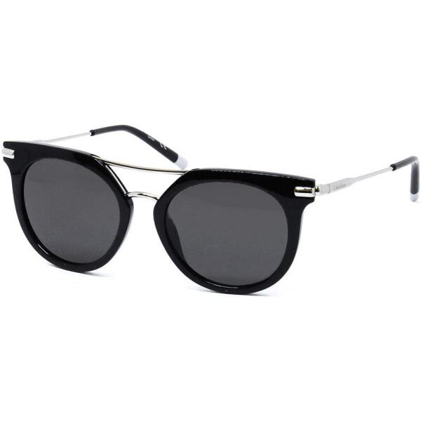 Imagem dos óculos CK1232 001