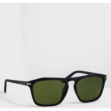 Imagem dos óculos CK18537S 001