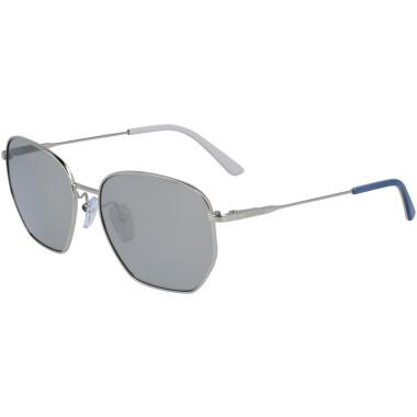 Imagem dos óculos CK19102S 046